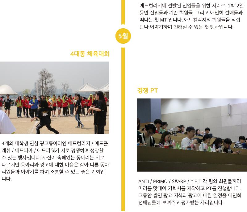 애컬 주요활동-02.png